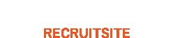 ロゴ:東邦レオ株式会社 RECRUITSITE2020